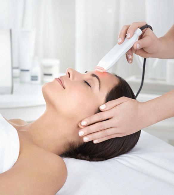 Biotec Line Eraser Treatment