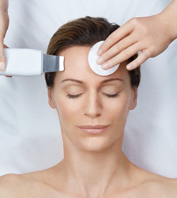 Biotec Sensitive Skin Soother