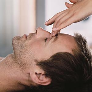 Skin Energiser Facial