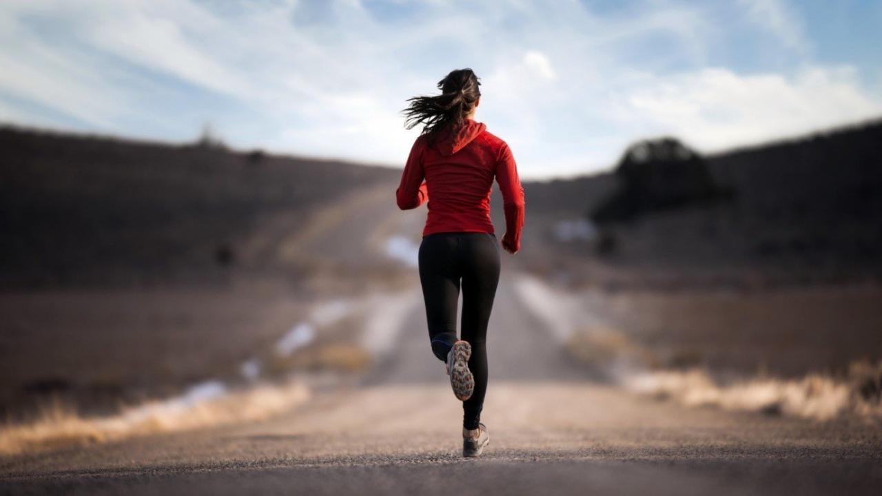 running-1280x720.jpg