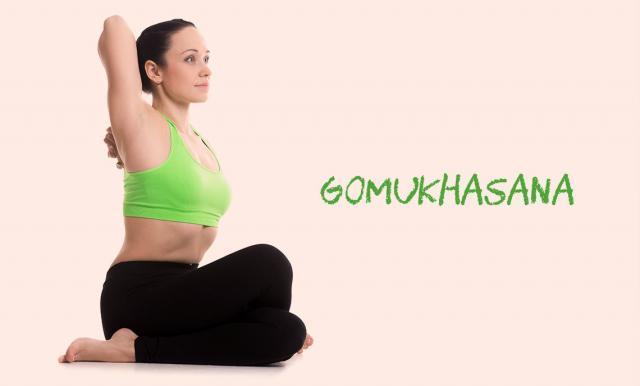 yoga classes in Greenwich