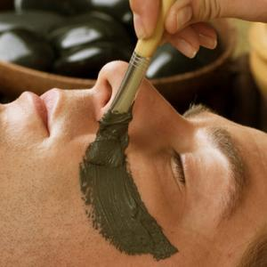 facial treatments Greenwich