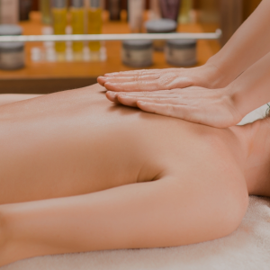 massage spa greenwich