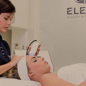 elemis treatments